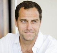 Andy Buckley Leaves The Office; Heads to Jurassic World