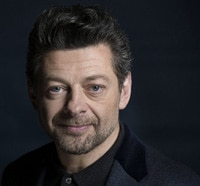 Exclusive - Andy Serkis Talks Dawn of the Planet of the Apes and More!