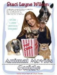 Animal Movies Guide review (click for larger image)