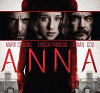 anna poster s - Mindscape Gets a New Title and Artwork - Meet Anna