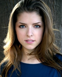 Interview: Co-Star Anna Kendrick on Playing a Terrible Teenager and More for ParaNorman
