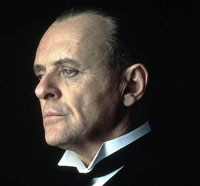 anthony hopkins - HBO's Westworld Series Finds First Two Stars!