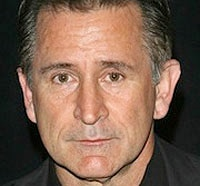 Anthony LaPaglia Proposes A Good Marriage