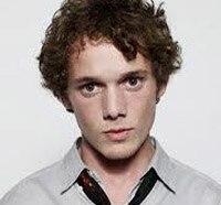 Anton Yelchin Out to Prove That There are Only Lovers Left Alive