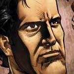 Army of Darkness #13 (click to see it bigger!)