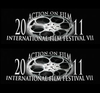 aof - Action on Film Festival Heading to Burbank This July
