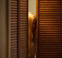 Move into the US Trailer for Apartment 1303 3D