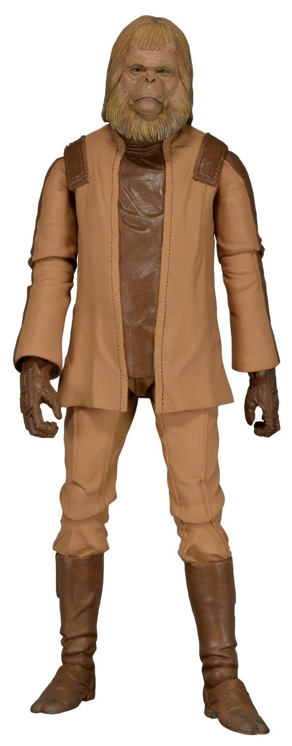 NECA - Planet of the Apes