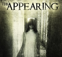 Lionsgate Has a New Horror Flick Appearing on DVD