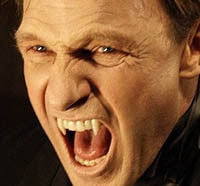 argento dracula - CONTEST CLOSED! Win a Chance to See Argento's Dracula and More!