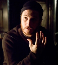 Darren Aronofsky developing Riverview Towers