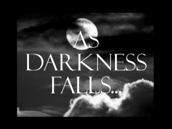 Elizabeth Gracen and Kathleen Kinmont to guest star in As Darkness Falls...