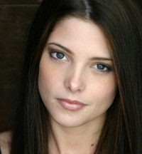 Ashley Greene signs on for Summer
