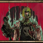 The Asylum of Horrors (click to see it bigger!)