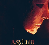 Asylum (click to see it bigger!)