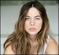 Analeigh Tipton, Warm Bodies