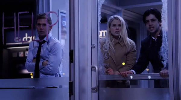 Three New Stills From ATM are Out of Order