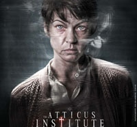 Conjuring Producer Heads Into The Atticus Institute