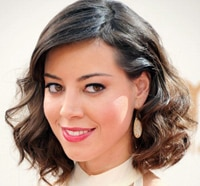 aubrey plaza - Star-Studded Zombie Comedy Life After Beth Wraps Production