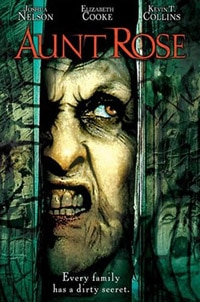 Aunt Rose DVD cover (click to see it bigger!)