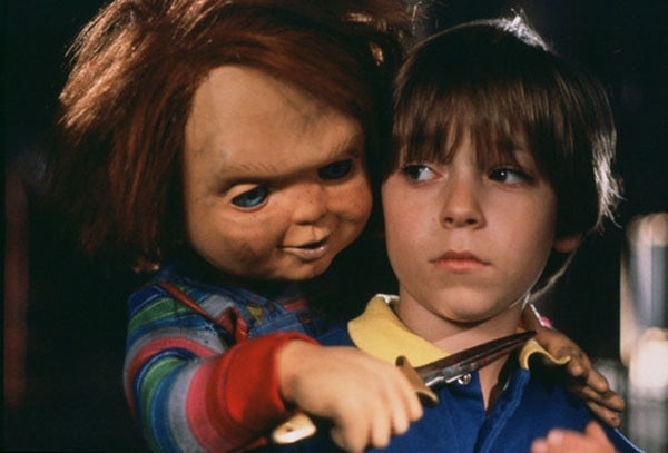 Alex Vincent