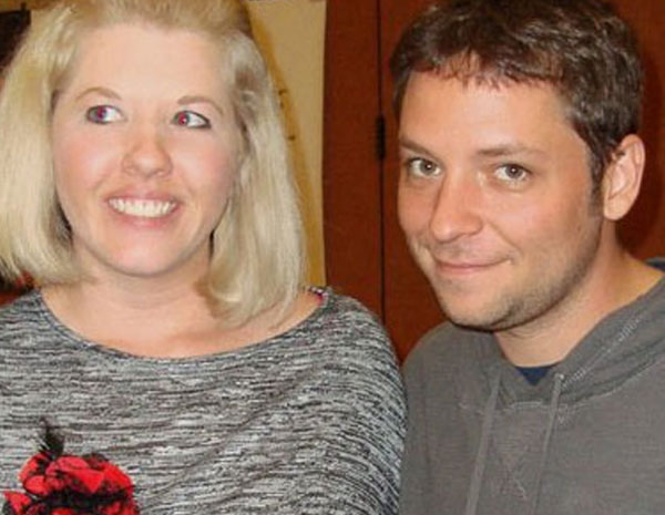 Alex Vincent Talks Child's Play and the Upcoming Video Game