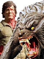 American Werewolf 2-Pack(click to see it bigger!)