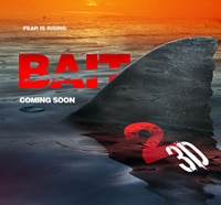 Bait 2 Finds Itself In Deep Water