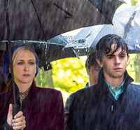A&E Checks In with Two New Teaser Promos for Bates Motel Season 2