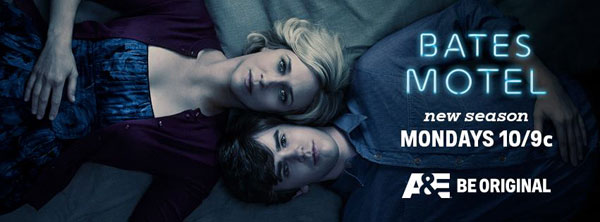 batesbanner10 - Go Inside Bates Motel Episode 2.08 - Meltdown