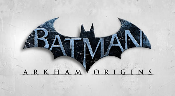 Batman: Arkham Origins and Batman: Arkham Origins - Blackgate Announced