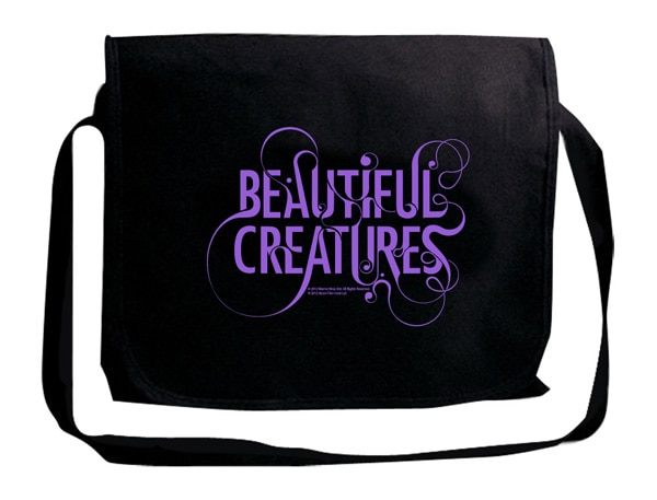 bccon2 - CONTEST CLOSED! A Beautiful Creatures Contest to Die For!