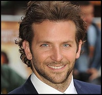 Bradley Cooper in Talks for Umbra?