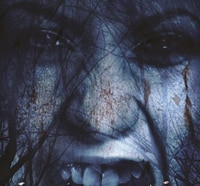 Head to Hulu for a Free Horror Movie of the Month from Now Through Halloween