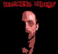 Check Out Ron Purtee's Becoming Undead II