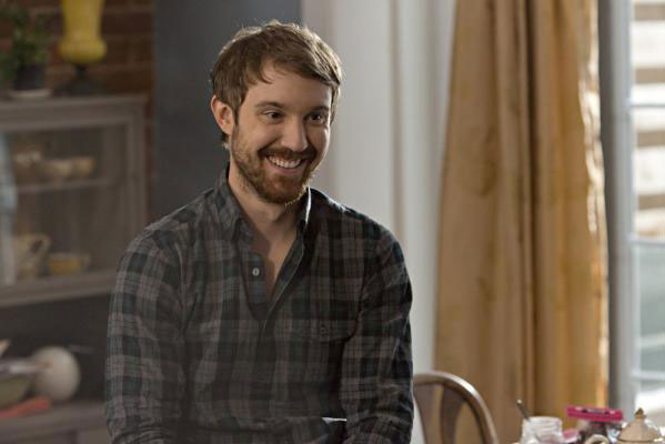 There Goes the Neighborhood in these Stills and Preview of the Being Human Series Finale Episode 4.13