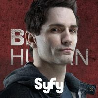Watch the First four Minutes of the Being Human Season 3 Finale - Ruh Roh!