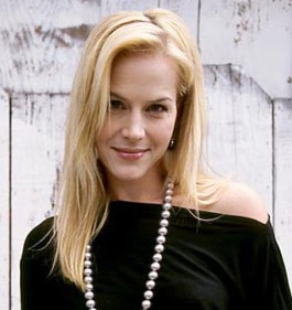 Julie Benz cast in Saw V (click for larger image)