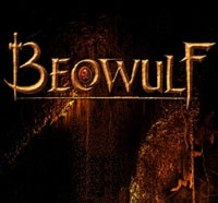 Syfy Resurrecting Beowulf for the Small Screen