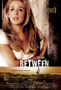 Between DVD Review (click for larger image)