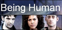 More Details on the New Cast Members of Being Human (UK) Series 4
