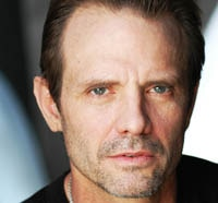 Michael Biehn and Xavier Gens Work The Farm and More