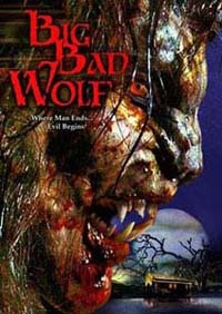 Big Bad Wolf review