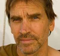 Bill Moseley, Leatherface 3D