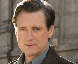 Bill Pullman now to star in Lynch's Surveillance