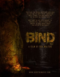 Bind poster (smack it to see it bigger!)