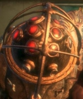 BioShock film gets a helmer!