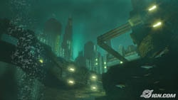 Bioshock (click to see it bigger!)
