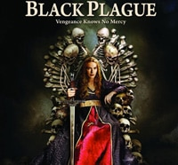 Lena Headey Too Close to Game of Thrones! Contracts the Black Plague!