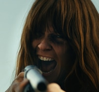 Press Conference Coverage: Katie Aselton and Lake Bell Discuss Indie Thriller Black Rock